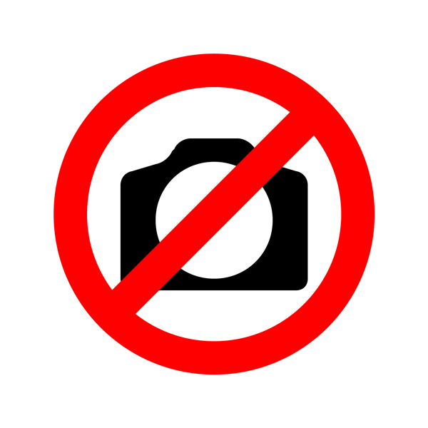 ami kappers logo